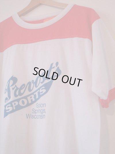 画像1: OldTシャツ