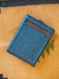 アンティーク 巻きタバコ ローリングボックス