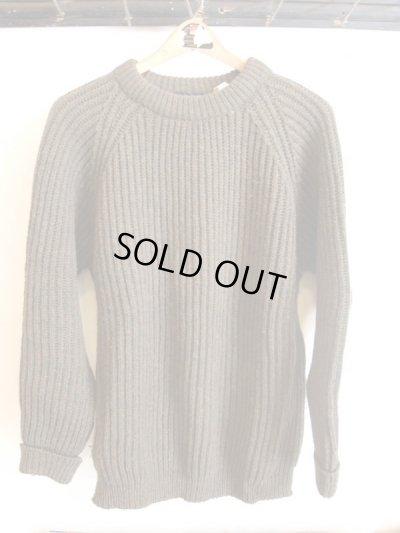 画像1: Brigegate 英国製 セーター