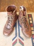 Whites Boot's